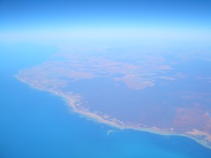 SGEDIWhyalla-to-Cowell-aerial-view-1212