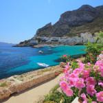 Isola_di_Levanzo,_Sicilia,_Italia
