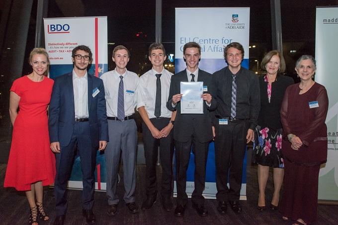awards_dinner_euprize_pixlr