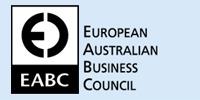 EABC logo