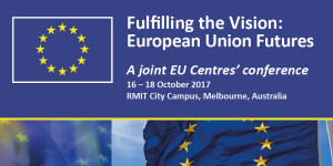 joint_EU_Centres_Conference_440x880px