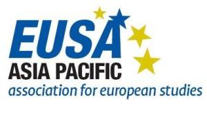 EUSAAP_ConfInformation_24June2016_Programme
