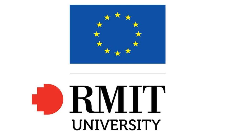 EU-Centre-logo-in-template-1440x865