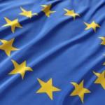 EU flag_413x264