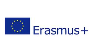 eu-flag-erasmus-plus_4