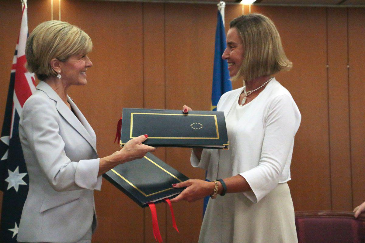 julie_bishop_mogherini_framework_0