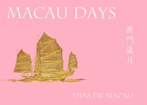 MacauDays_InfoCard_Page_1