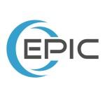 EPIC_Expert_Visits