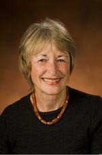 Barbara Santich