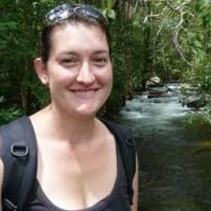 Dr Carolyn Semmler