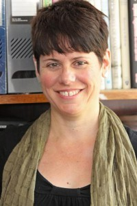 Professor Rachel Ankeny profile picture