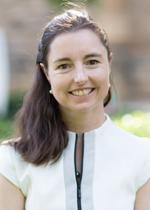 Dr Sarah Wheeler