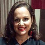 Paula Zito