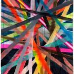 crisscross_1-art