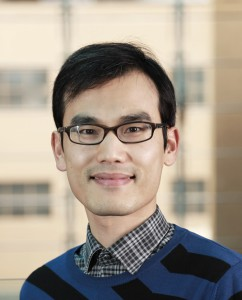 Alec Zuo