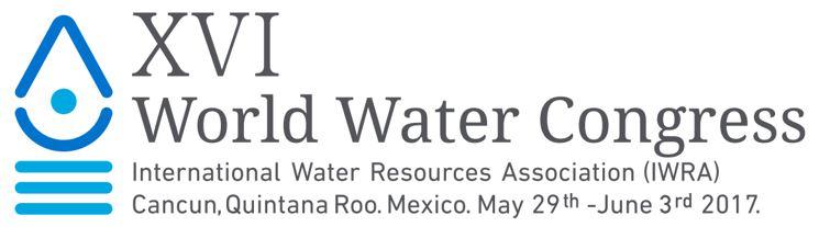 world water congress