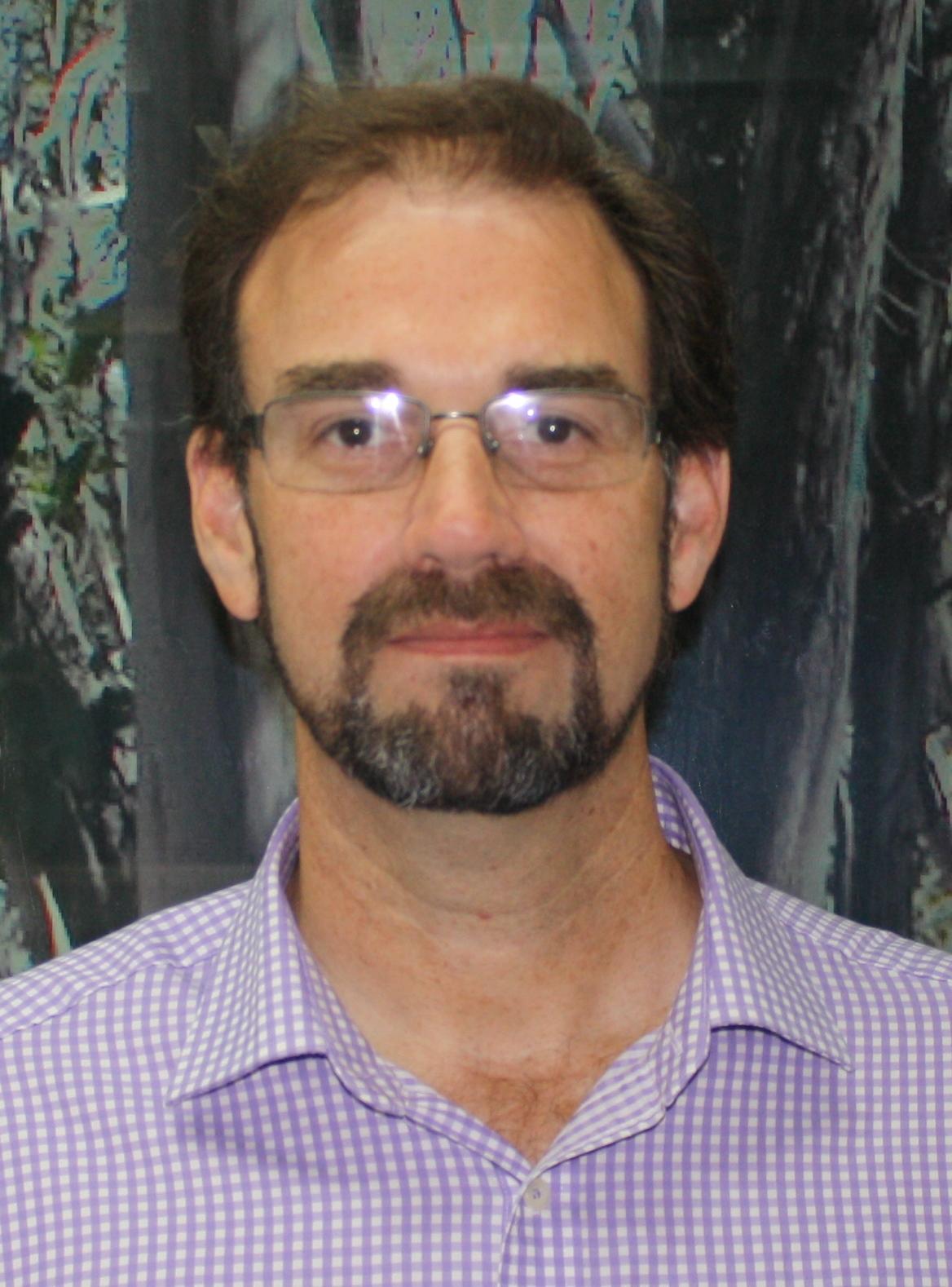 Adam Loch MDBA