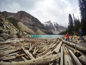 Canada_SophieSeuk3