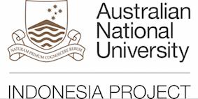 ANU Indonesia
