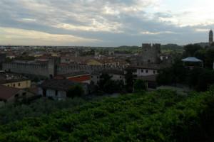 Soave_Italy