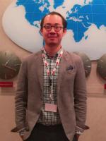 Liang AEB blog
