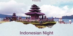 Indonesia_Night