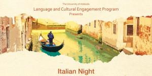 ITALIAN_NIGHT