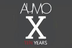 Newsletter_AUMO