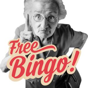 web-square_bingo-poster