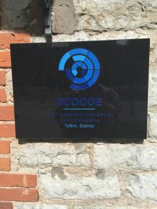 NATO Cyber Defence Centre