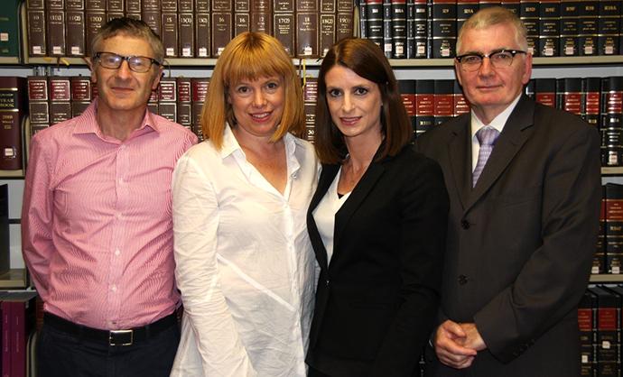 ROCIT-Law-Society-Bulletin