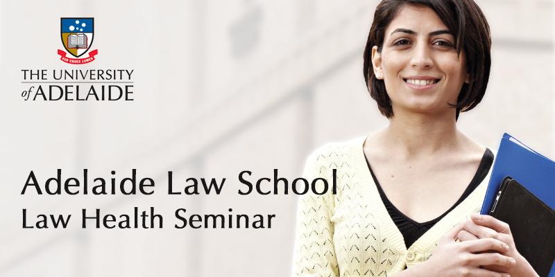 law-health-banner