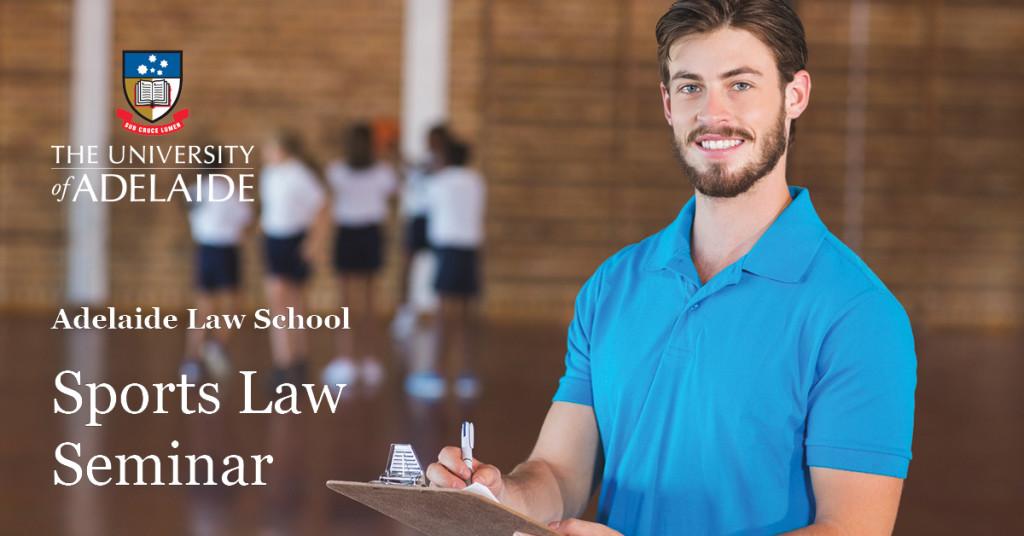sports law ad - final