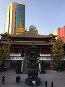 China-Day4-2