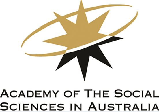 Academy of the Social Sciences in Australia