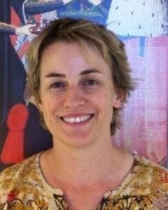 Emma McEwin