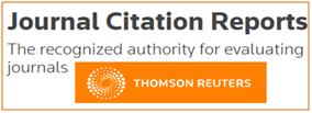 impact-factor-thomson-reuters-jcr