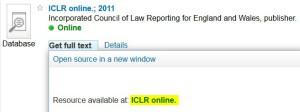 iclr1
