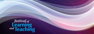 Festival-of-Learning-300x110