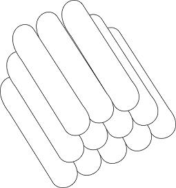 sausage-stack-1