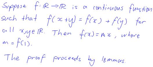 distributive-is-mult-0