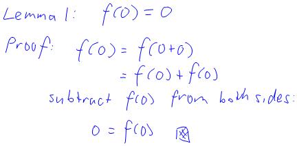 distributive-is-mult-1