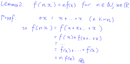 distributive-is-mult-2
