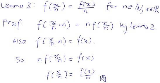 distributive-is-mult-3