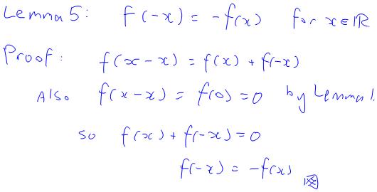 distributive-is-mult-5