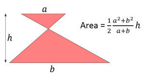 crossed-trapezium-1