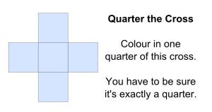 qtc-question-0