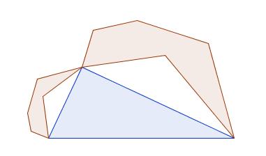 lune-convex-hex