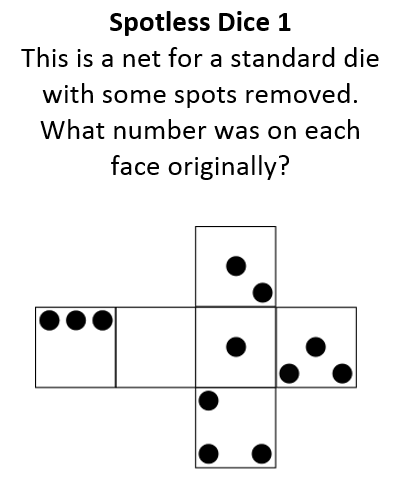 spotless-dice-puzzle-1