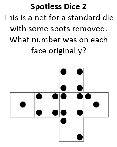 spotless-dice-puzzle-2